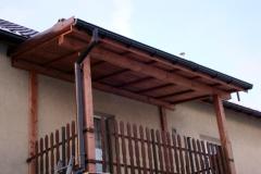 Wymiana dachu Ledziny blachodachowka 03
