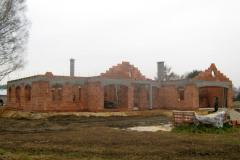 Budowa dachu Gostyn dachowka ceramiczna karpiowka 01