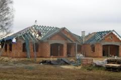 Budowa dachu Gostyn dachowka ceramiczna karpiowka 02