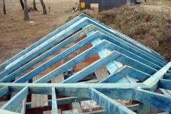 Budowa dachu Gostyn dachowka ceramiczna karpiowka 03