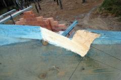 Budowa dachu Gostyn dachowka ceramiczna karpiowka 05