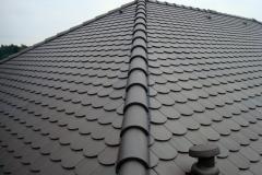 Budowa dachu Gostyn dachowka ceramiczna karpiowka 08