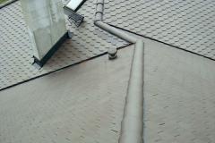 Budowa dachu Gostyn dachowka ceramiczna karpiowka 09