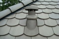 Budowa dachu Gostyn dachowka ceramiczna karpiowka 10