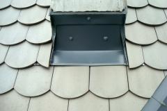 Budowa dachu Gostyn dachowka ceramiczna karpiowka 12