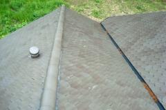 Budowa dachu Gostyn dachowka ceramiczna karpiowka 13