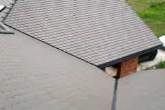 Budowa dachu Gostyn dachowka ceramiczna karpiowka 14