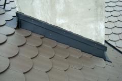 Budowa dachu Gostyn dachowka ceramiczna karpiowka 15