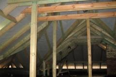 Budowa dachu Gostyn dachowka karpiowka 04