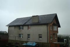 budowa-dachu-Imielin-gont-bitumiczny---01