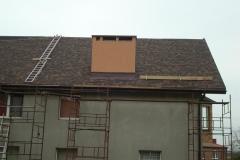 budowa-dachu-Imielin-gont-bitumiczny---04