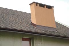 budowa-dachu-Imielin-gont-bitumiczny---11