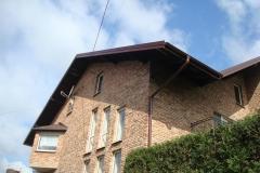 budowa-dachu-Imielin-gont-bitumiczny---15