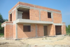 budowa-dachu-Mikolow-styropapa---01