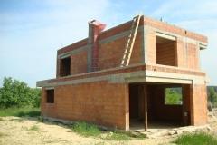budowa-dachu-Mikolow-styropapa---02
