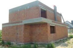 budowa-dachu-Mikolow-styropapa---03
