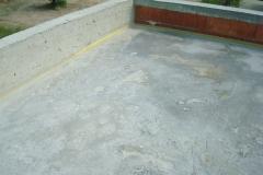 budowa-dachu-Mikolow-styropapa---05