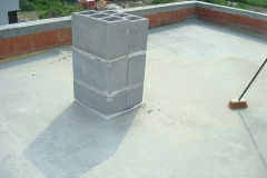 budowa-dachu-Mikolow-styropapa---06