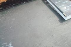 budowa-dachu-Mikolow-styropapa---08