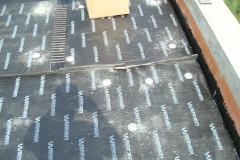 budowa-dachu-Mikolow-styropapa---10