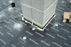 budowa-dachu-Mikolow-styropapa---14