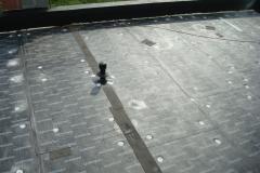 budowa-dachu-Mikolow-styropapa---15