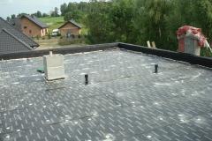 budowa-dachu-Mikolow-styropapa---16