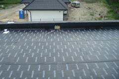 budowa-dachu-Mikolow-styropapa---18