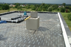 budowa-dachu-Mikolow-styropapa---20