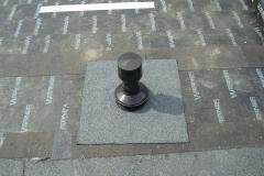 budowa-dachu-Mikolow-styropapa---21