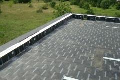 budowa-dachu-Mikolow-styropapa---22