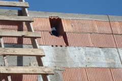 budowa-dachu-Mikolow-styropapa---25