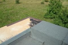 budowa-dachu-Mikolow-styropapa---26