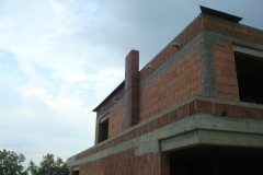 budowa-dachu-Mikolow-styropapa---27