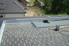 budowa-dachu-Mikolow-styropapa---28