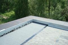 budowa-dachu-Mikolow-styropapa---29