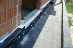 budowa-dachu-Mikolow-styropapa---31