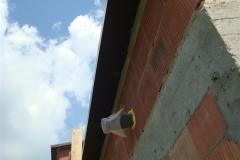 budowa-dachu-Mikolow-styropapa---32