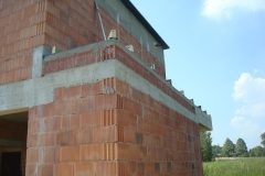 budowa-dachu-Mikolow-styropapa---34