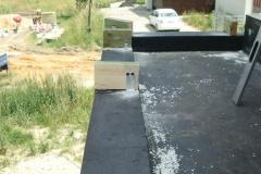 budowa-dachu-Mikolow-styropapa---35