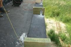 budowa-dachu-Mikolow-styropapa---36