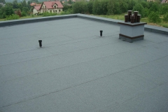 budowa-dachu-Mikolow-styropapa---37