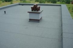 budowa-dachu-Mikolow-styropapa---38