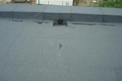 budowa-dachu-Mikolow-styropapa---39