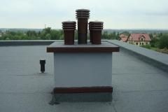 budowa-dachu-Mikolow-styropapa---40