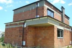 budowa-dachu-Mikolow-styropapa---45