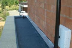budowa-dachu-Mikolow-styropapa---47