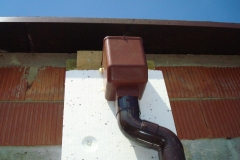 budowa-dachu-Mikolow-styropapa---48