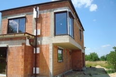 budowa-dachu-Mikolow-styropapa---49