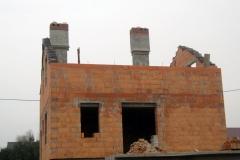 Budowa dachu Rybnik dachowka ceramiczna zakladkowa 01